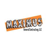Maximus General Contracting, LLC