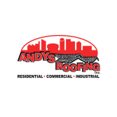 Andy's Roofing Inc.