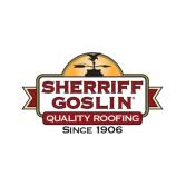Sherriff-Goslin Company