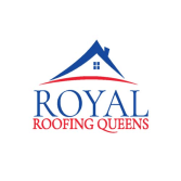 Royal Roofing Queens