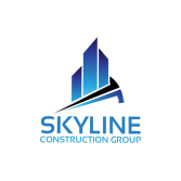Skyline Construction Group