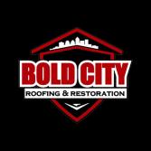 Bold City Roofing & Restoration