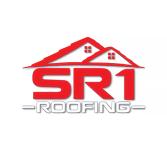 SR1 Roofing