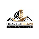 RestoTeam Services
