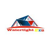Watertight Pro