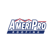 AmeriPro Roofing