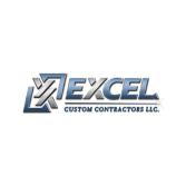 Excel Custom Contractors, LLC.