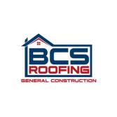 BCS Roofing