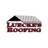 Luecke's Roofing