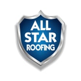 All Star Roofing