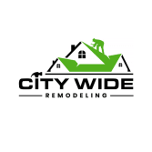 City Wide Remodeling
