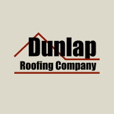 Dunlap Roofing Company