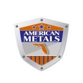 American Metals