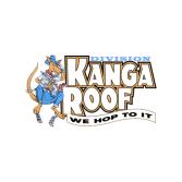 Division Kangaroof