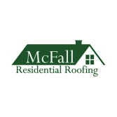 McFall Residential Roofing