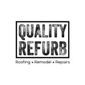 Quality Refurb