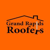 Grand Rapids Roofers