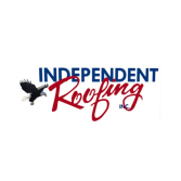 Independent Roofing Inc.