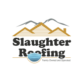 Slaughter Roofing