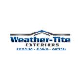 Weather-Tite Exteriors