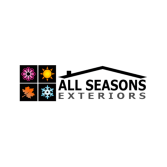 All Seasons Exteriors