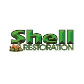 Shell Restoration
