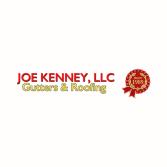 Joe Kenney, LLC