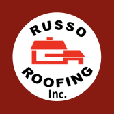 Russo Roofing Inc