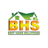 Best Home Solutions