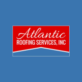 Atlantic Roofing Services