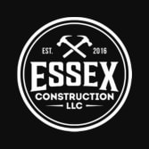 Essex County Construction LLC