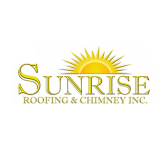 Sunrise Roofing & Chimney Inc.