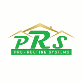 Pro-Roofing Systems