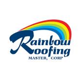 Rainbow Roofing Master