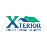 Xterior LLC