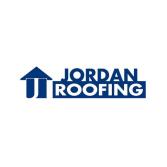 Jordan Roofing, Inc