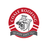 Coale-Rice Roofing Inc.