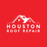 Houston Roofing Service