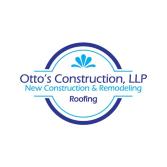 Otto's Construction