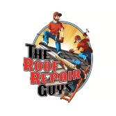The Roof Repair Guys
