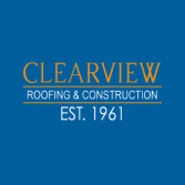 Clearview Roofing and Construction - Huntington