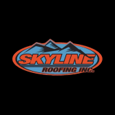 Skyline Roofing Inc.
