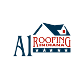 A1 Roofing Indiana
