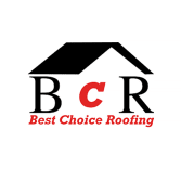 Best Choice Roofing - Indianapolis