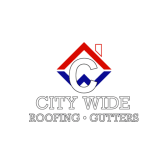 Citywide Roofing & Gutters, Inc.