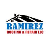 Ramirez Roofing & Repair, LLC