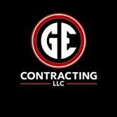 GE Contracting LLC
