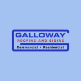 Galloway Roofing and Siding