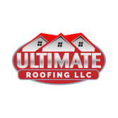 Ultimate Roofing LLC