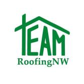 Team Roofing Northwest, LLC